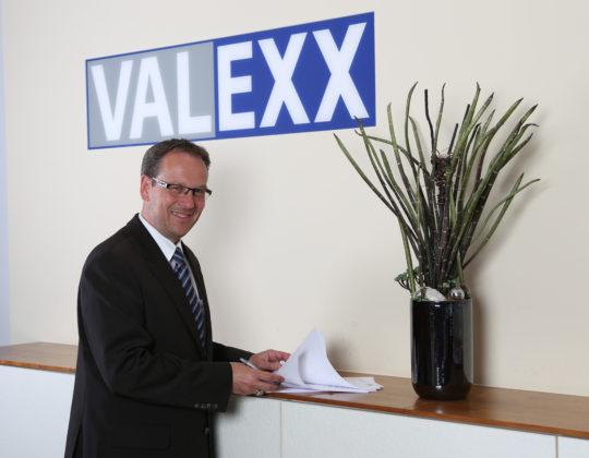 Valexx Vermögensberatung